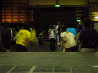 20051130-4.jpg